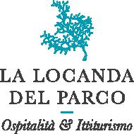 La Locanda del Parco – Ospitalità e Ittiturismo Asinara Logo