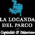 logo footer La Locanda del Parco